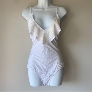 Other - Bathing Suits • NEW • Many Styles & Sizes